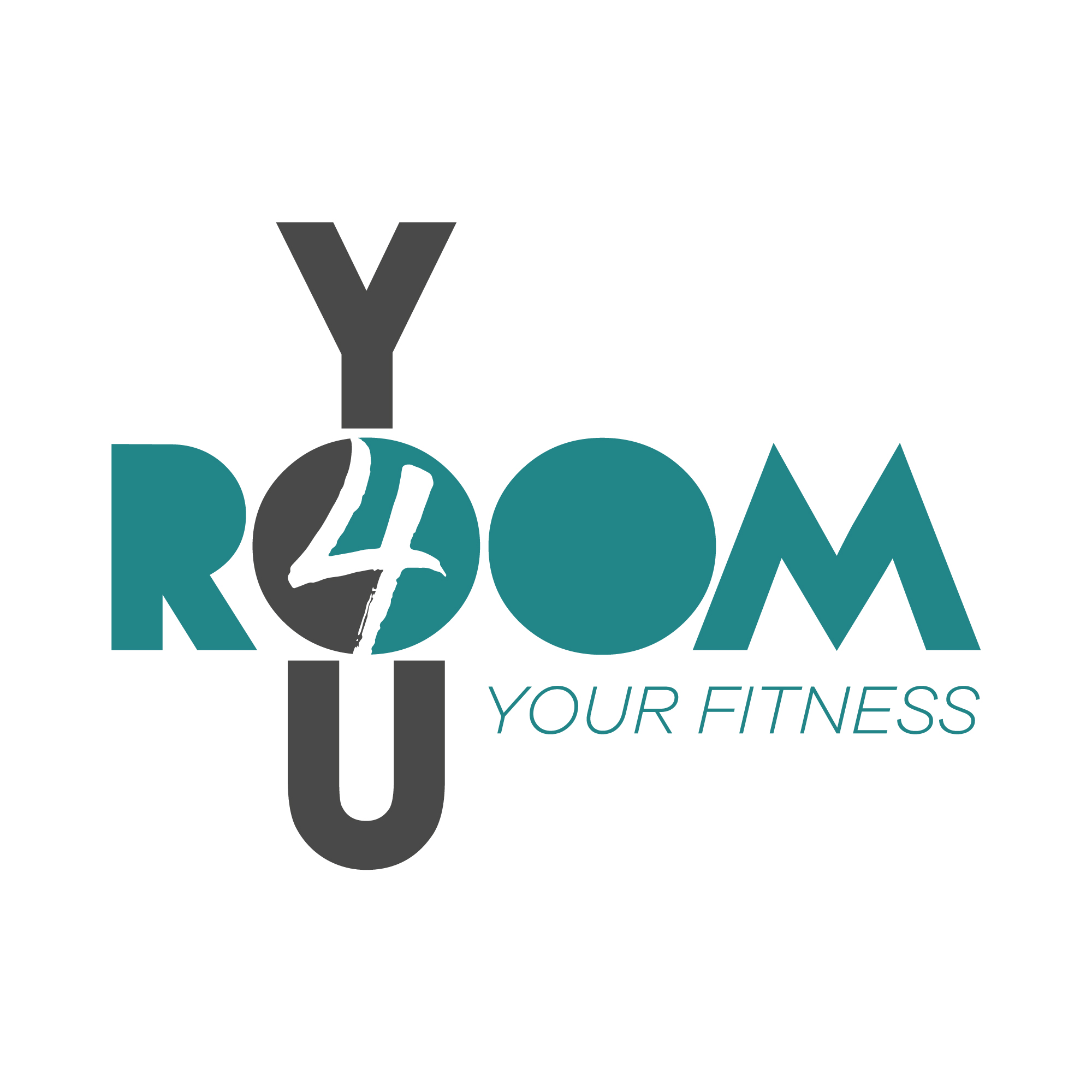 ROOM4YOU - Power Plate, TRX, Hot Iron und Personal